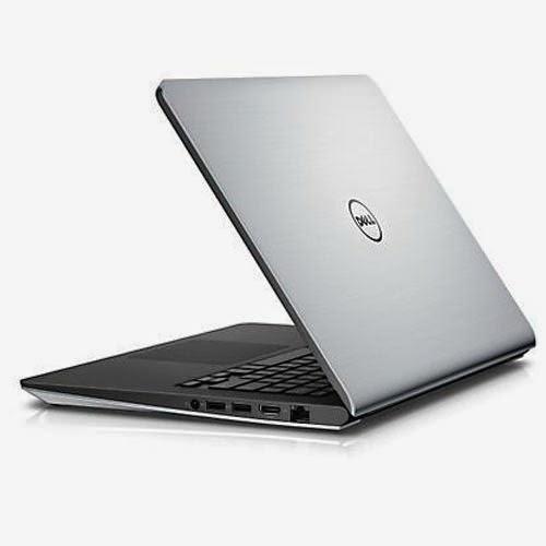 Dell inspiron 14-5447 hcm