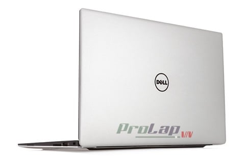 Dell XPS 13 2015 gia tot