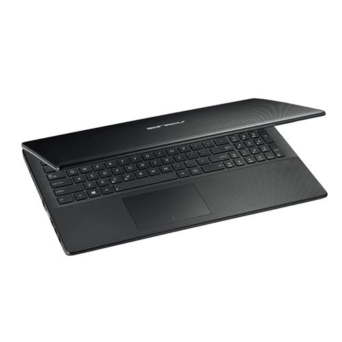 laptop asus x551ca thiet ke