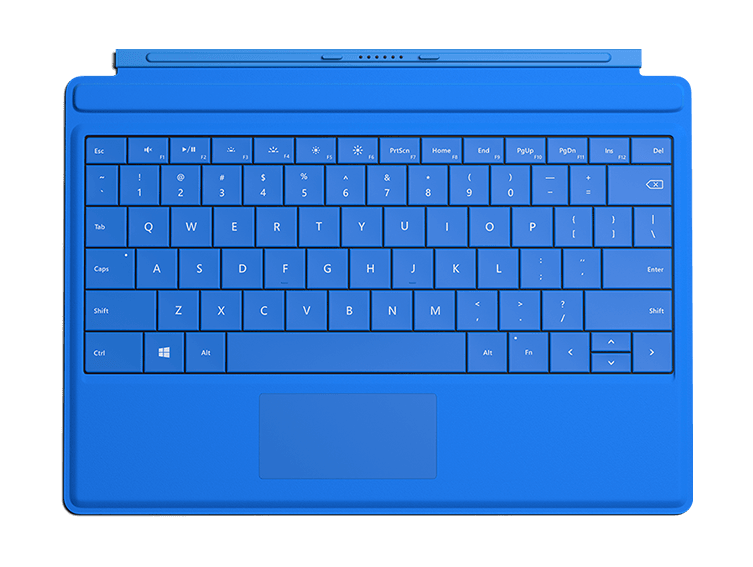 surface 3 type cover gia re